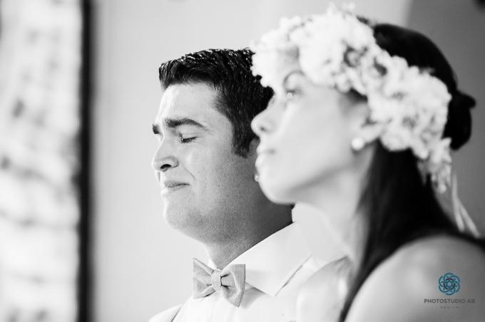 Weddingplaya14