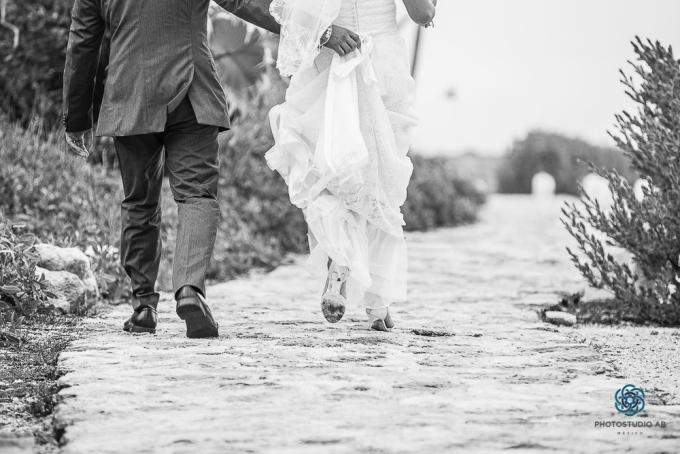 Weddingplaya15