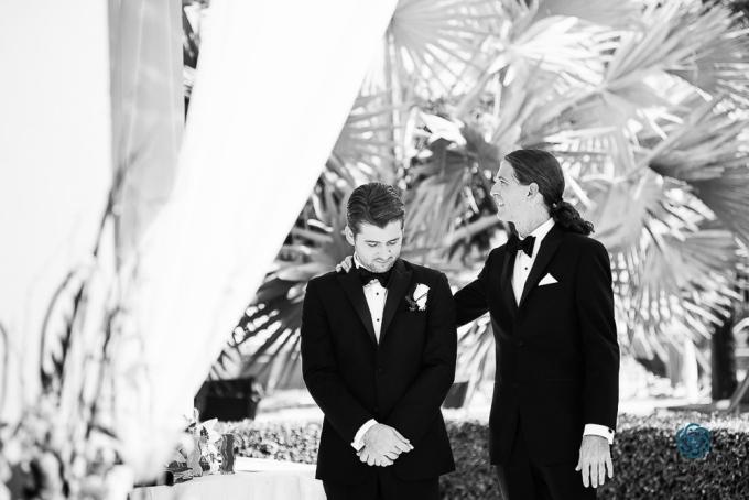 Weddingplaya17