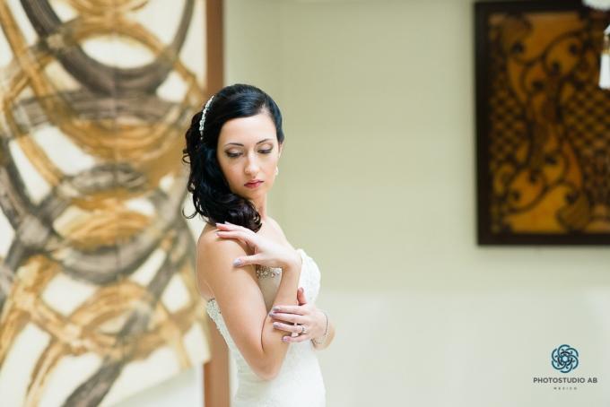 Weddingplaya19