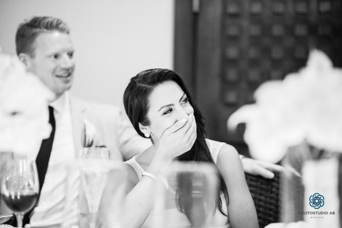 Weddingplaya21