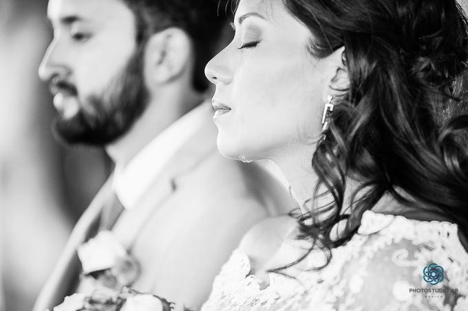 Weddingplaya24