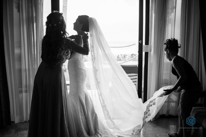Weddingplaya26