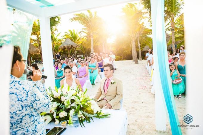 Weddingplaya31