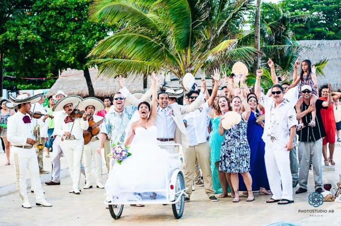 Weddingplaya32