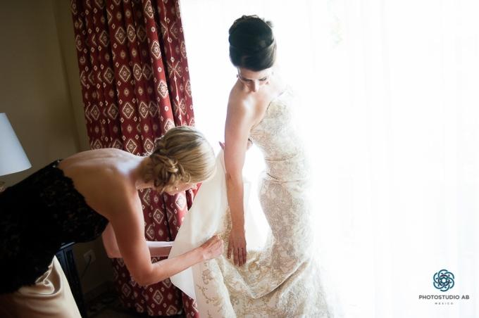 Weddingplaya33