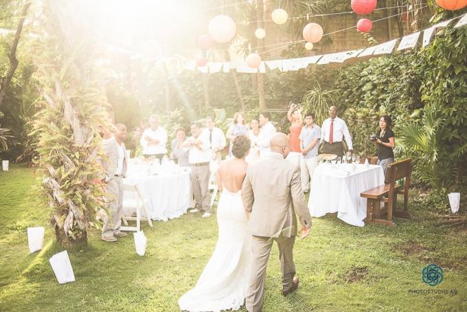 Weddingplaya37