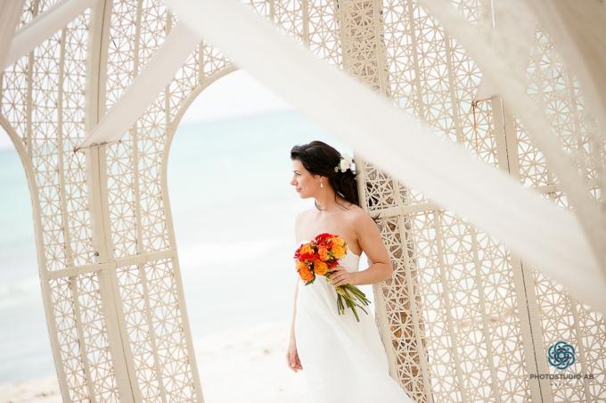 Weddingplaya42
