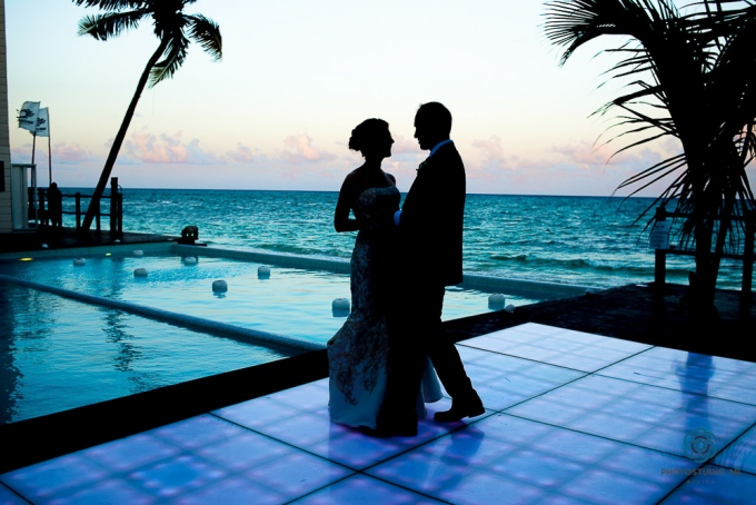 Weddingplaya43