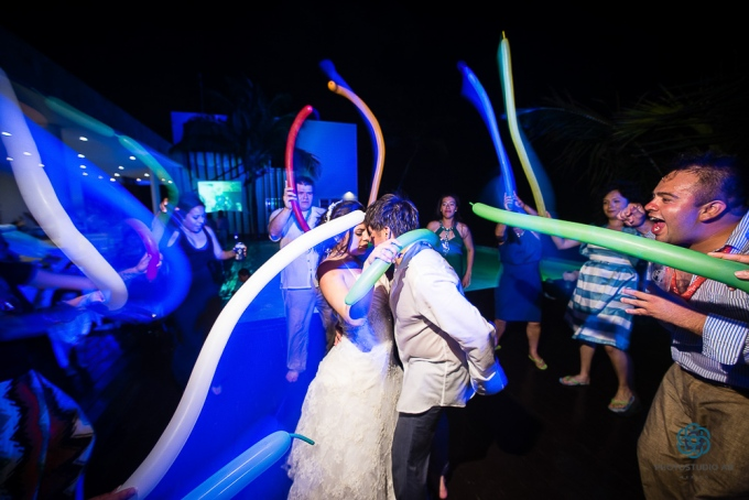 Weddingplaya44