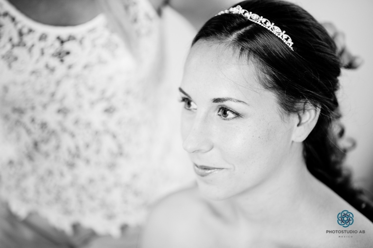 Weddingrivieramaya03