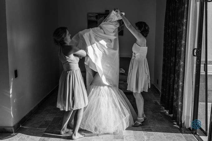 Weddingrivieramaya06