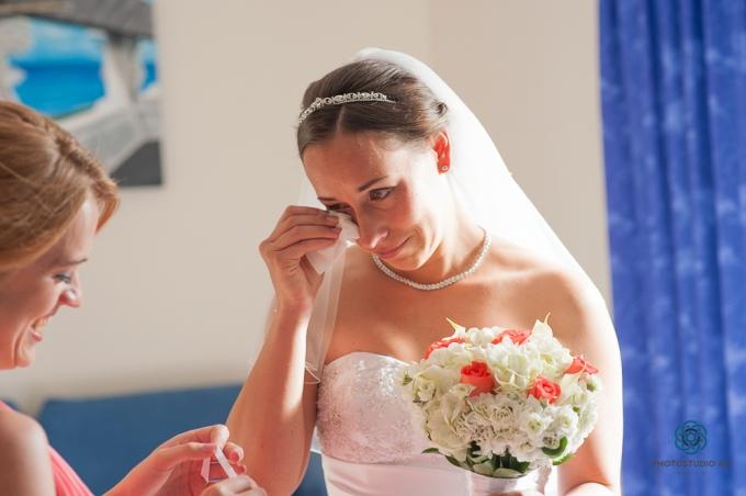 Weddingrivieramaya09