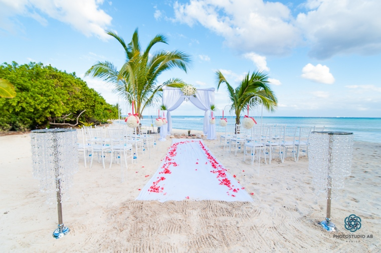 Weddingrivieramaya10