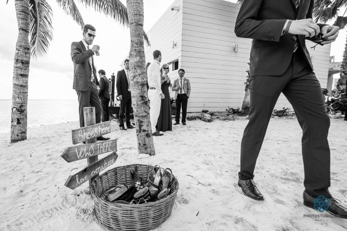 Weddingrivieramaya11