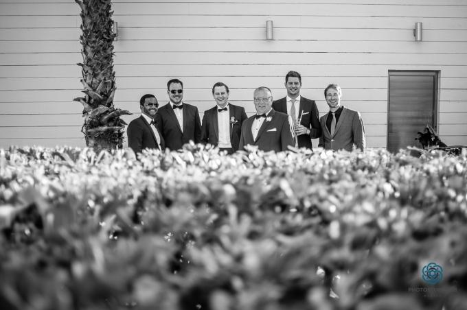Weddingrivieramaya12