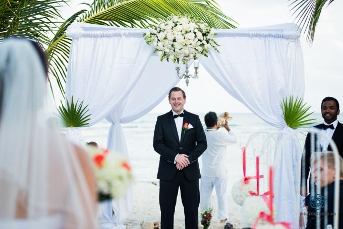Weddingrivieramaya13