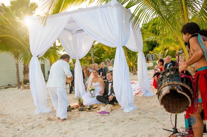 Weddingrivieramaya14