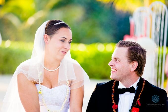 Weddingrivieramaya16