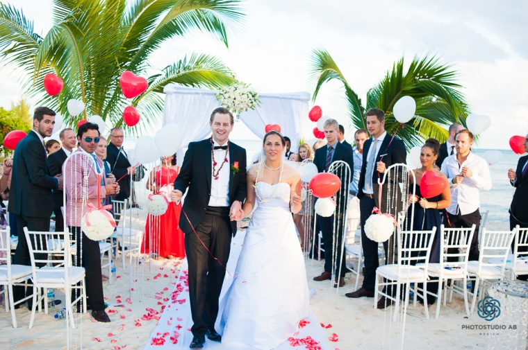 Weddingrivieramaya18