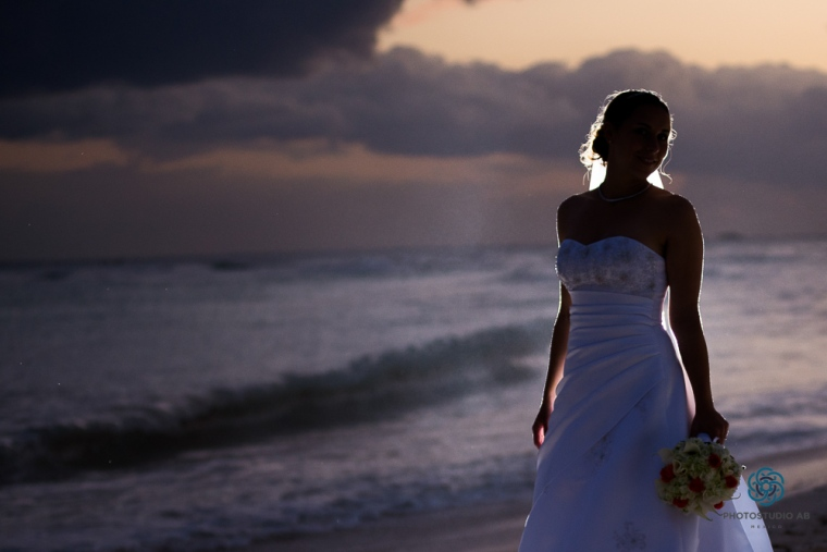 Weddingrivieramaya22