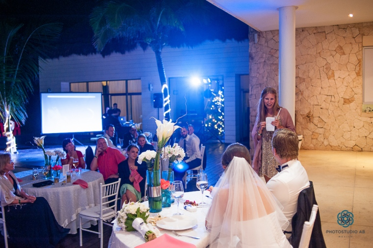 Weddingrivieramaya24