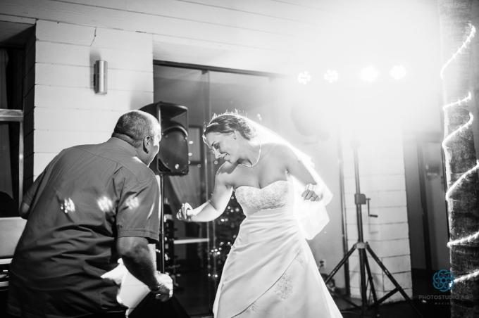 Weddingrivieramaya25