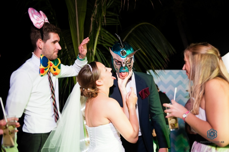 Weddingrivieramaya26