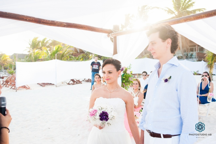 Destweddingrivieramaya016