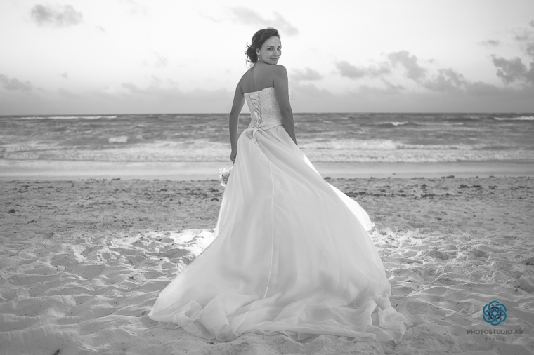 Destweddingrivieramaya022