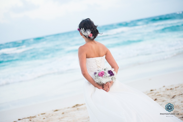 Destweddingrivieramaya023