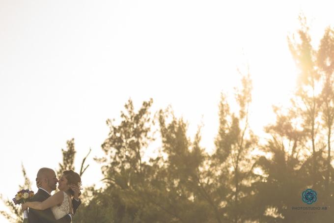 Destinationweddingrivieramaya017