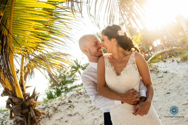 Destinationweddingrivieramaya021