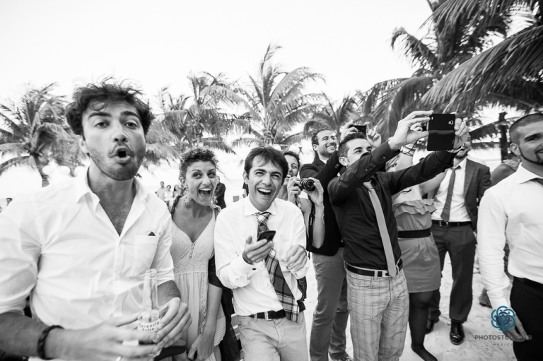 Destinationweddingrivieramaya022