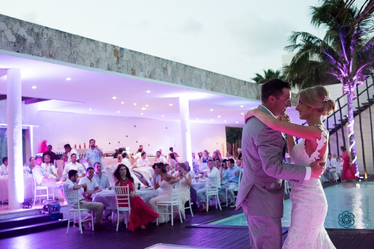 Destinationweddingplayadelcarmen029