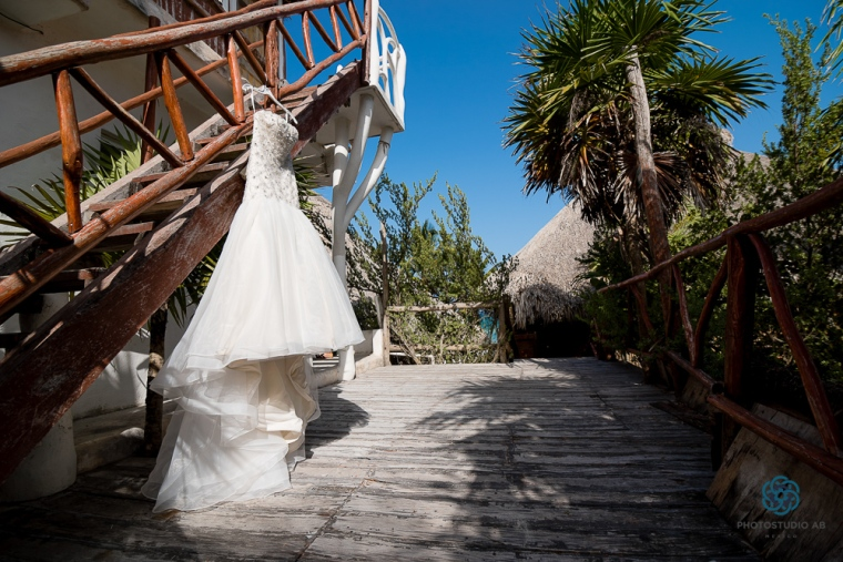 DestinationWeddingTulum003