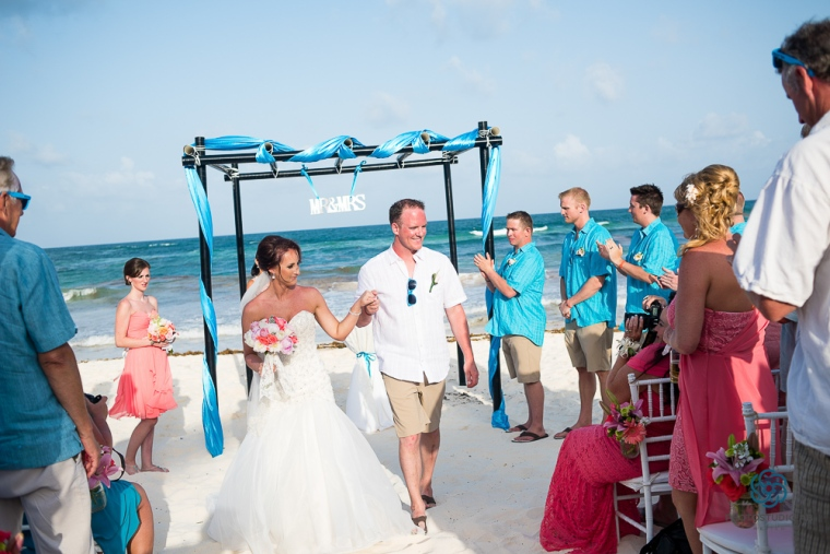 DestinationWeddingTulum010