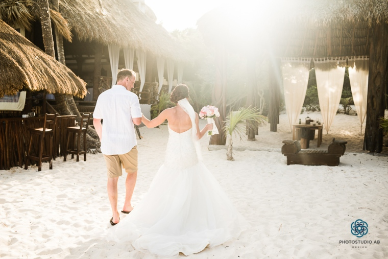 DestinationWeddingTulum011