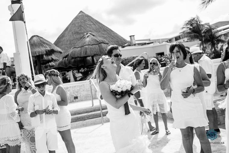 weddingplayadelcarmen
