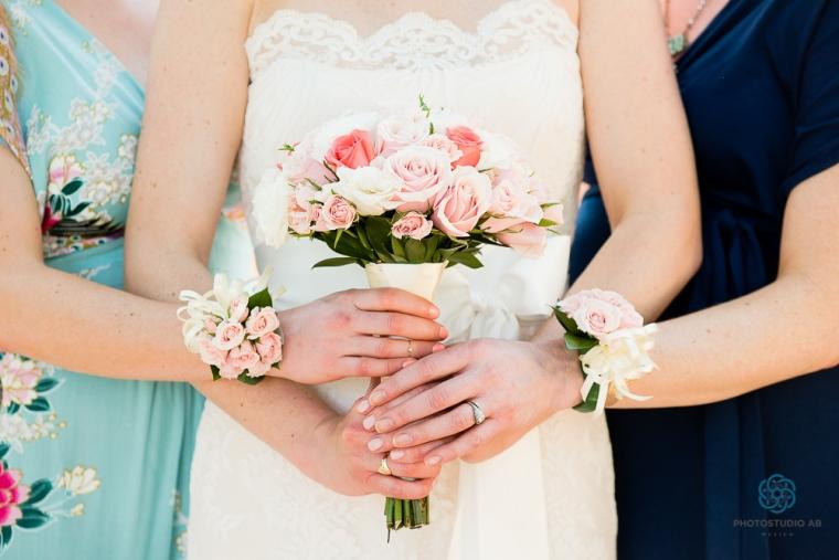 weddingplayadelcarmen001