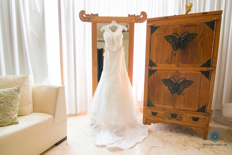 Weddingplayadelcarmen002