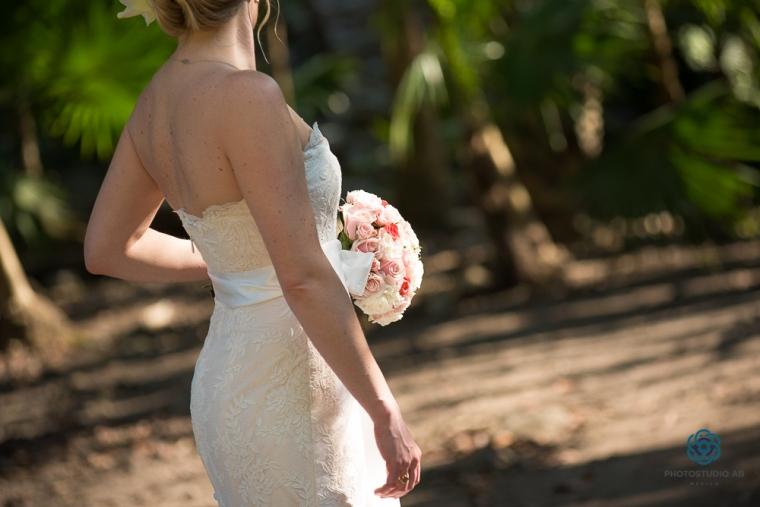 weddingplayadelcarmen003