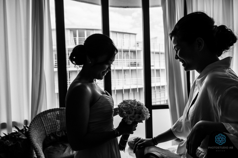 Weddingplayadelcarmen004