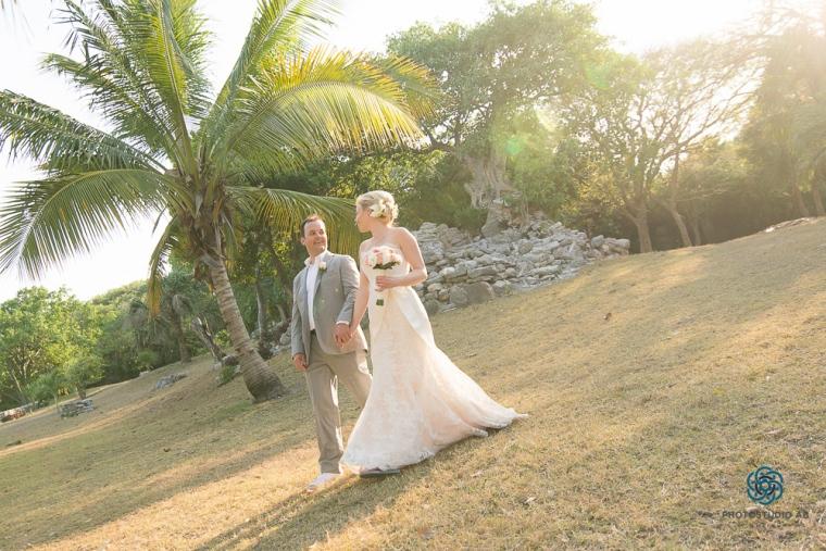 weddingplayadelcarmen005