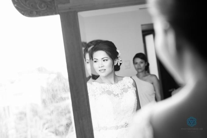 Weddingplayadelcarmen007