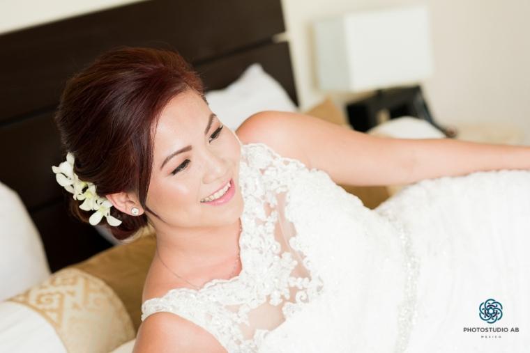 Weddingplayadelcarmen008