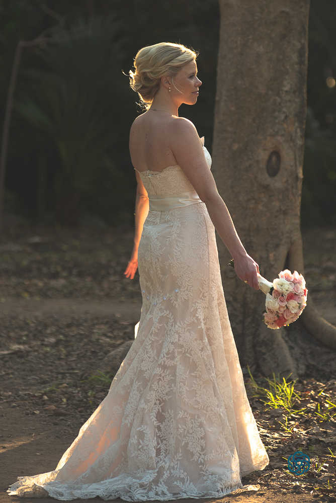 weddingplayadelcarmen009