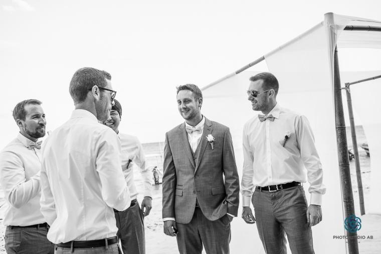 Weddingplayadelcarmen010