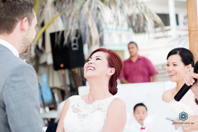 Weddingplayadelcarmen011