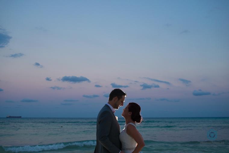 Weddingplayadelcarmen012